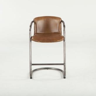 3.1 Phillip Lim Guzman Bar & Counter Stool (Set of 2) Williston Forge Seat Height: Bar Stool Seat Height)