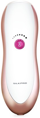 Silkpro Usa Home Laser Hair Removal Device