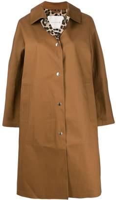 MACKINTOSH Fairlie LR-079 coat