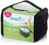 Evenflo Feeding Cooler Bag Kit