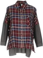 Etichetta 35 Shirts - Item 38595231