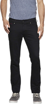 Hilfiger Denim Skinny Jeans, Black Comfort