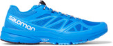 Salomon - Sonic Pro Running Sneakers
