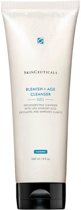 Skinceuticals Blemish and Age Cleanser 200ml