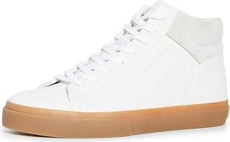 Vince Men's Fynn Sneaker