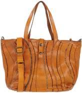 Campomaggi Handbags - Item 45362231