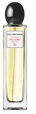 Lola James Harper Everything Will Come Together Eau de toilette 100 ml