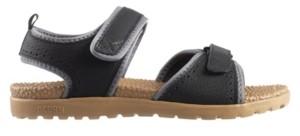 Acorn Women's Grafton Sandal Women's Shoes
