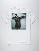 Riot Society Abe Dab Mens T-Shirt