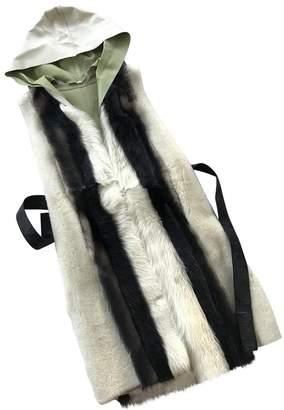 By Malene Birger Other Mongolian Lamb Coats