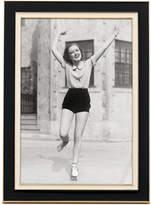 """Kate Spade Portland Place 4"""" x 6"""" Frame"""