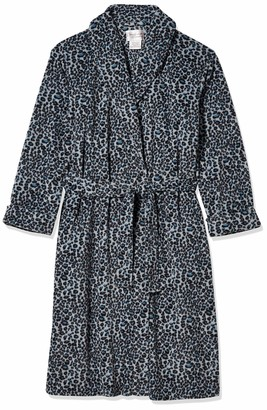 Casual Moments Women's Casual