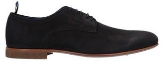 Alberto Guardiani Lace-up shoe