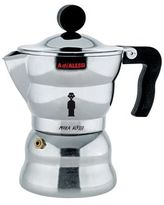 Alessi Coffee, Tea & Espresso - ShopStyle UK