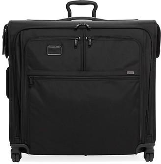 Tumi Alpha Trip 4-Wheel Garment Bag