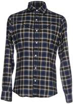 Valentino Shirts - Item 38656769