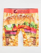 Ethika Happy Meal Staple Boys Underwear