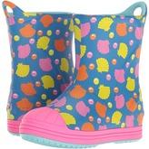 Crocs Bump It Graphic Boot Girls Shoes