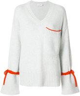 Antonia Zander Manoush sweater