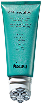 Dr. Brandt Skincare Cellusculpt Body Shaper & Cellulite Smoothing Cream