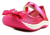 Josmo 47416 Toddler Us 10 Pink Mary Janes.
