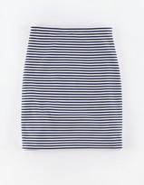 Boden Easy Jersey Mini