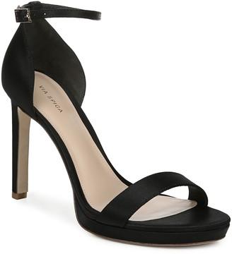 Via Spiga Marcela Ankle Strap Stiletto Sandal