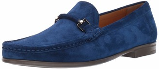 Mezlan Men's Landa Moccasin