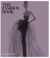 Phaidon The Fashion Book