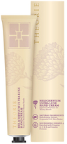 Helichrysum Ultra Luxe Hand Cream (Superior Moisture for Thirsty Hands) (Set of 2)