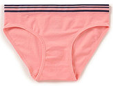 Copper Key Big Girls 7-16 Seamless Panties