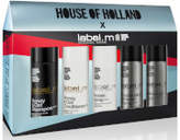 Label.M House of Holland Western Cowgirl Mini Gift Set 2017 (Worth £20.55)