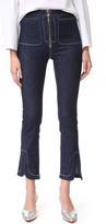 Rachel Comey Maga Jeans