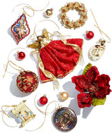 Holiday Lane Joy to the World Collection, Created for Macy's