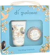 Di Palomo Orange Blossom Handbag Essential Set