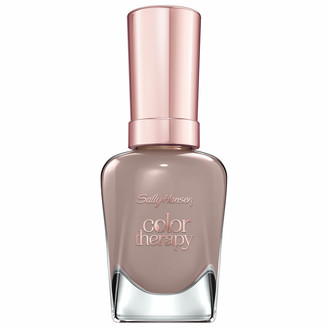 Sally Hansen Colour Therapy Nail Polish 14.7ml - Steely Serene