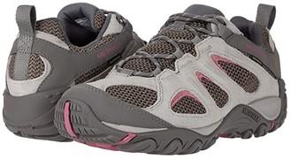 Merrell Yokota 2 Waterproof (Paloma) Women's Shoes