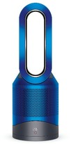 Dyson Pure Hot+Cool Link Iron/Blue (Heater, Air Purifier, Fan)