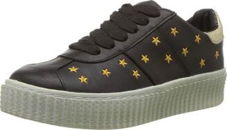 Dolce Vita Girl's Cadin Sneaker