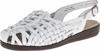 Comfortiva Womens 12497 06 Xw 100 Sneaker