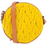 M Missoni Cross-body bag