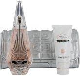 Givenchy Ange Ou Demon Le Secret by for Women 3 Piece Set Includes: 3.3 oz Eau de Parfum Spray + 2.5 oz Silky Body Veil + Travel Pouch