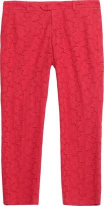 Roy Rogers ROŸ ROGER'S Casual pants - Item 13254414LJ