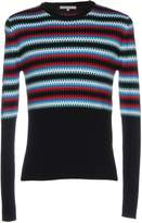 Carven Sweaters - Item 39763456