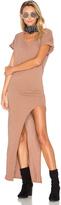 Stillwater Sonoran Dress