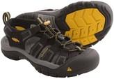Keen Newport H2 Sandals (For Big Kids)