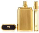Tom Ford 'Noir Extreme' Perfume Atomizer