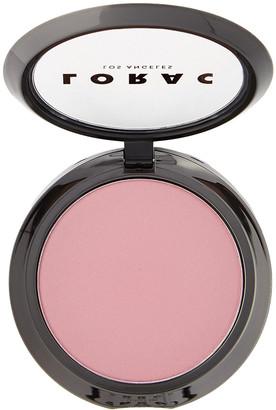 LORAC Color Source Buildable Blush Chroma