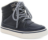 Nina Elements by Geoff Casual Boots, Little Boys (2-7), Toddler Boys (2-7) & Big Boys (8-20)