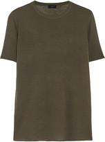 Joseph Cashair cashmere top